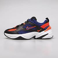 Мужские кроссовки Nike M2K Tekno av4789-006 Оригинал , фото 1