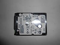 "Жесткий диск Hitachi Z5K500-500 HTS545050A7E680 SATAII 2.5"" 500Gb 5400rpm"