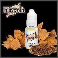 Ароматизатор Flavorah - Virginia Tobacco, фото 1