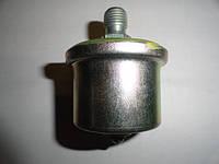 Датчик давления масла ММ-355