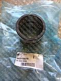 Втулка KK011682R D50X62X50 Kverneland, фото 2