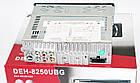 Автомагнитола 1DIN DVD-8250 | Автомобильная магнитола | RGB панель + пульт управления, фото 7