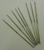 Надфиль алмазный круглый 80/63 60 мм