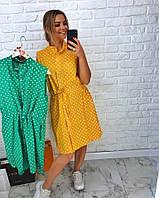 ebb31b1a357 Ткань хлопок в категории платья женские в Украине. Сравнить цены ...
