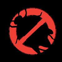 Уничтожение шершней (Дезинсекция территории)