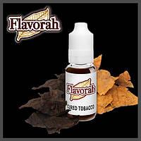 Ароматизатор Flavorah - Cured Tobacco, фото 1