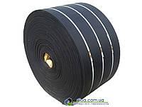 Конвейерная лента 400х10 мм, фото 1