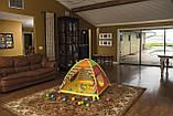 Детская палатка. Размер 112х112х90 см.Bestway 68080, фото 2