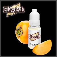 Ароматизатор Flavorah - Persimmon, фото 1