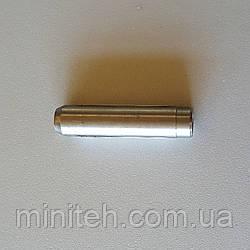 Втулка клапана направляюча дв. КМ-385 Вт