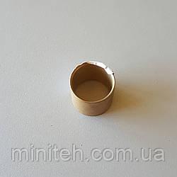 Втулка шатуна STD дв. КМ-385 Вт