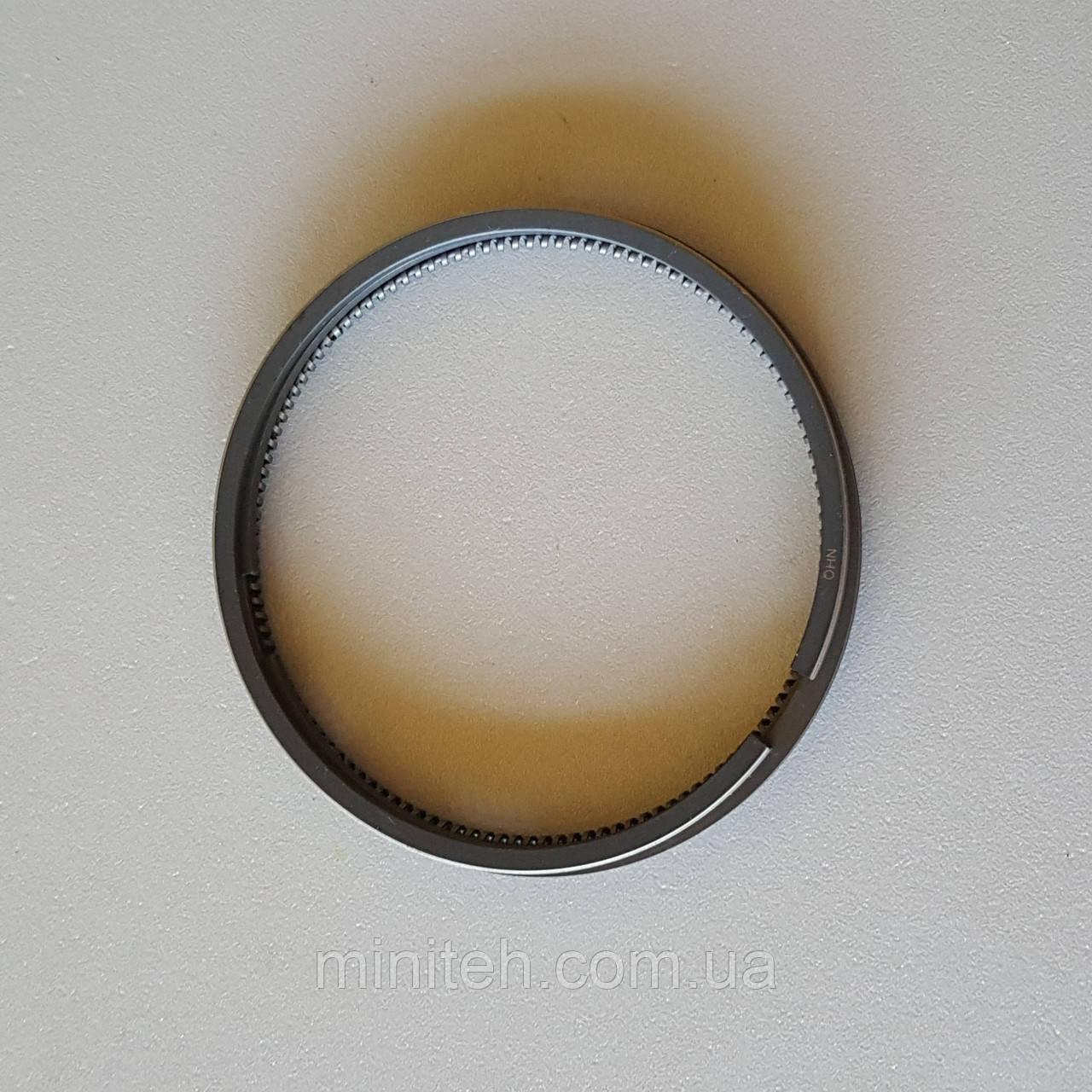 Кільця поршневі дв. КМ-385 Вт (на 1 поршень)