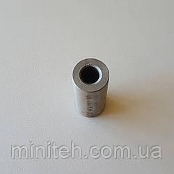 Палець поршня дв. КМ-385Вт (d-28 mm)