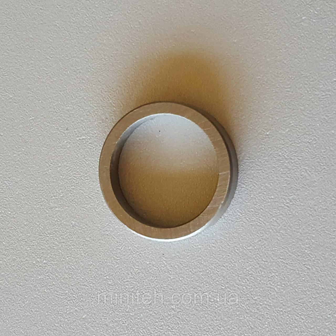 Седло клапана выпускного дв. КМ 385Вт