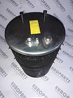 0513982 0388165 1697678 836MB 0067504 пневморессора задняя пневмоподушка подвески DAF ДАФ XF 95XF XF95 CF