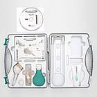 PeniMaster PRO - Upgrade Kit I, фото 2