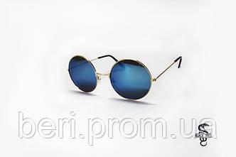 Стильные Мужские Солнцезащитные Очки Bazilio Sunglasses. Чудесный Вид, Чудесный День.