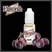 Ароматизатор Flavorah - Grape, фото 1