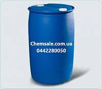 Усилитель пены (бетаин 30%)