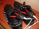 Электро сушилка для обуви и перчаток гибкая Не Китай, фото 5