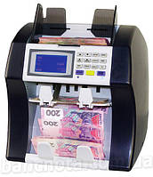 Lince 600 MC Cчетчик мини-сортировщик банкнот