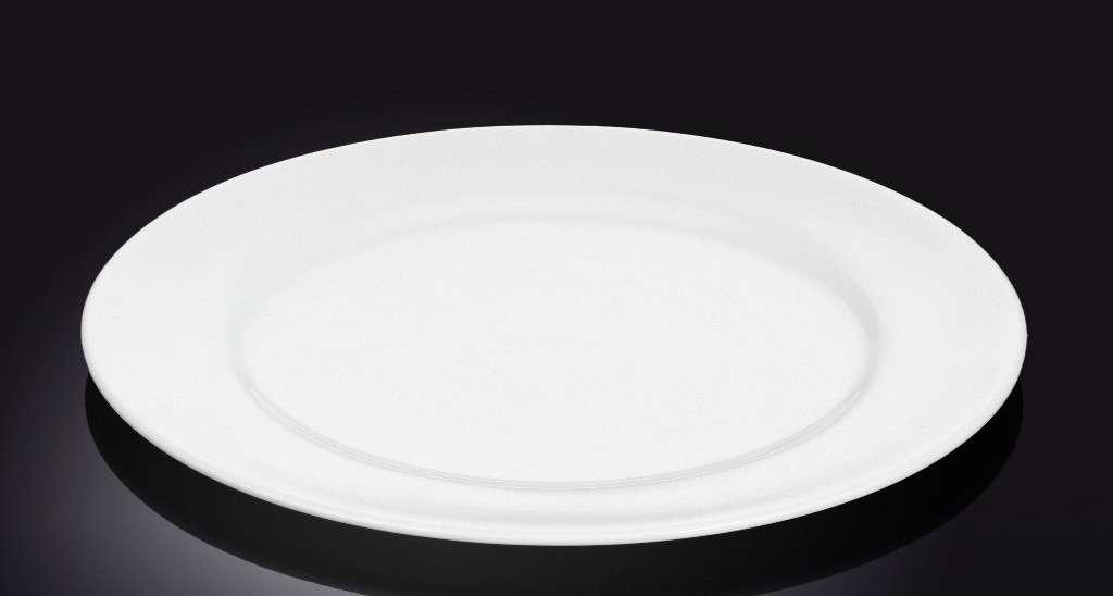 Тарелка WILMAX десертная 18 см. WL-991005