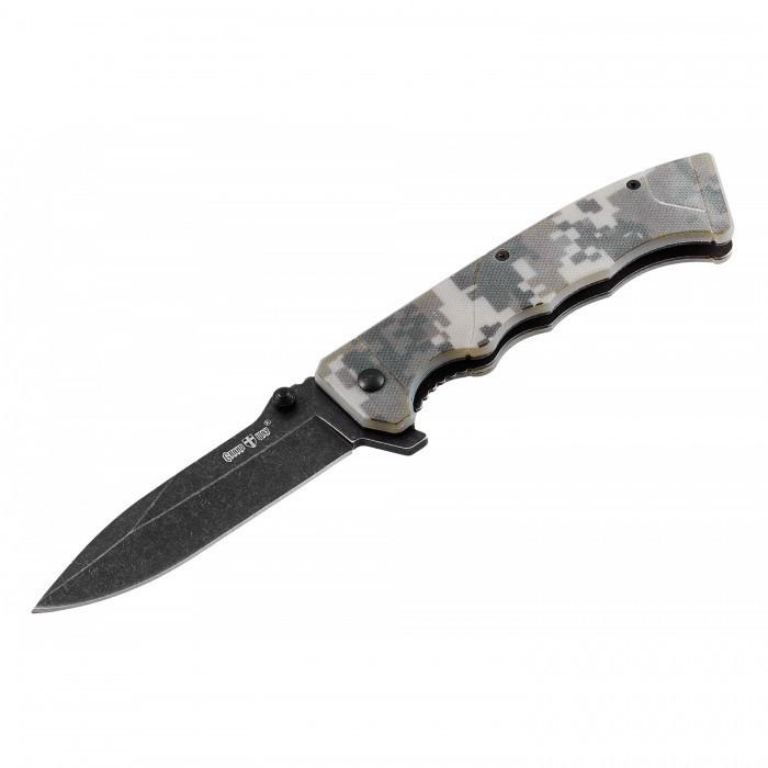 Нож складной Grand Way 11533
