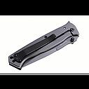 Нож складной Grand Way E-48, фото 2