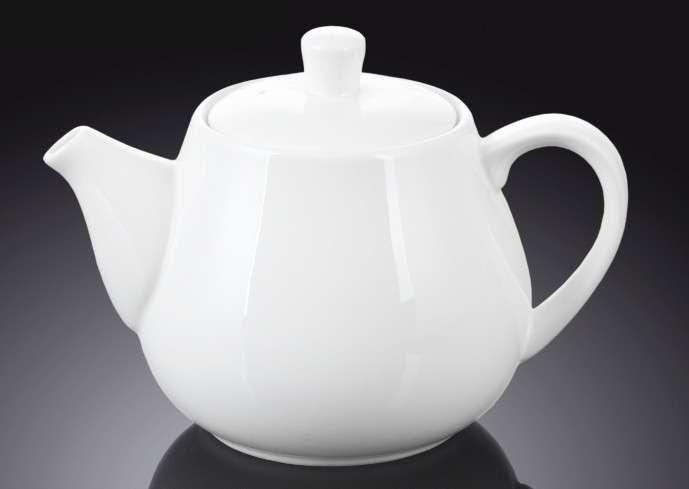 Чайник WILMAX заварочный 500 мл. WL-994030