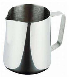 Джаг для молока на 0,6 л Empire М-4037