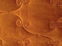 Панели декоративные с вышивкой