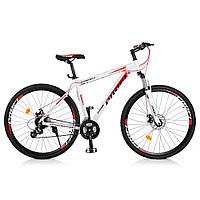 "Велосипед Profi SUPREME 2.0 29"" х19,5"