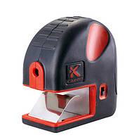 Лазерный уровень Kapro 893 Prolaser® Nail Gripper