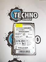 "Жесткий диск HDD для ноутбука 750GB Samsung (Seagate Momentus) SATA III 16MB 2.5"""