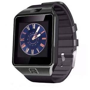Смарт-часы Smart watch SDZ09, фото 2