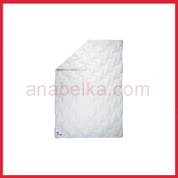 Одеяло Нина лёгкое (Billerbeck)