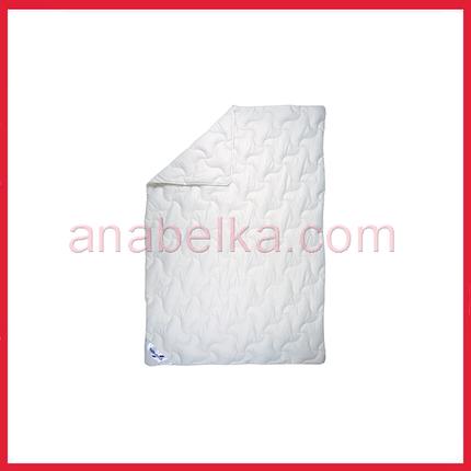 Одеяло Нина лёгкое (Billerbeck) , фото 2