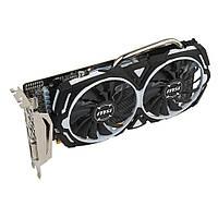 MSI Radeon RX 470 ARMOR 4G OC (RX 470 ARMOR 4G OC)