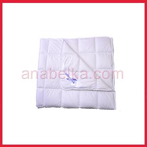 Одеяло антиаллергенное Астра (Billerbeck)
