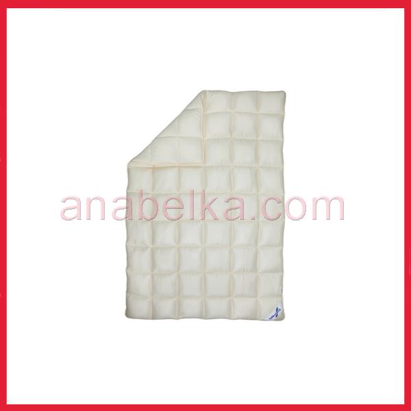 Одеяло антиаллергенное Аманда (Billerbeck)