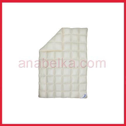 Одеяло антиаллергенное Аманда (Billerbeck) , фото 2