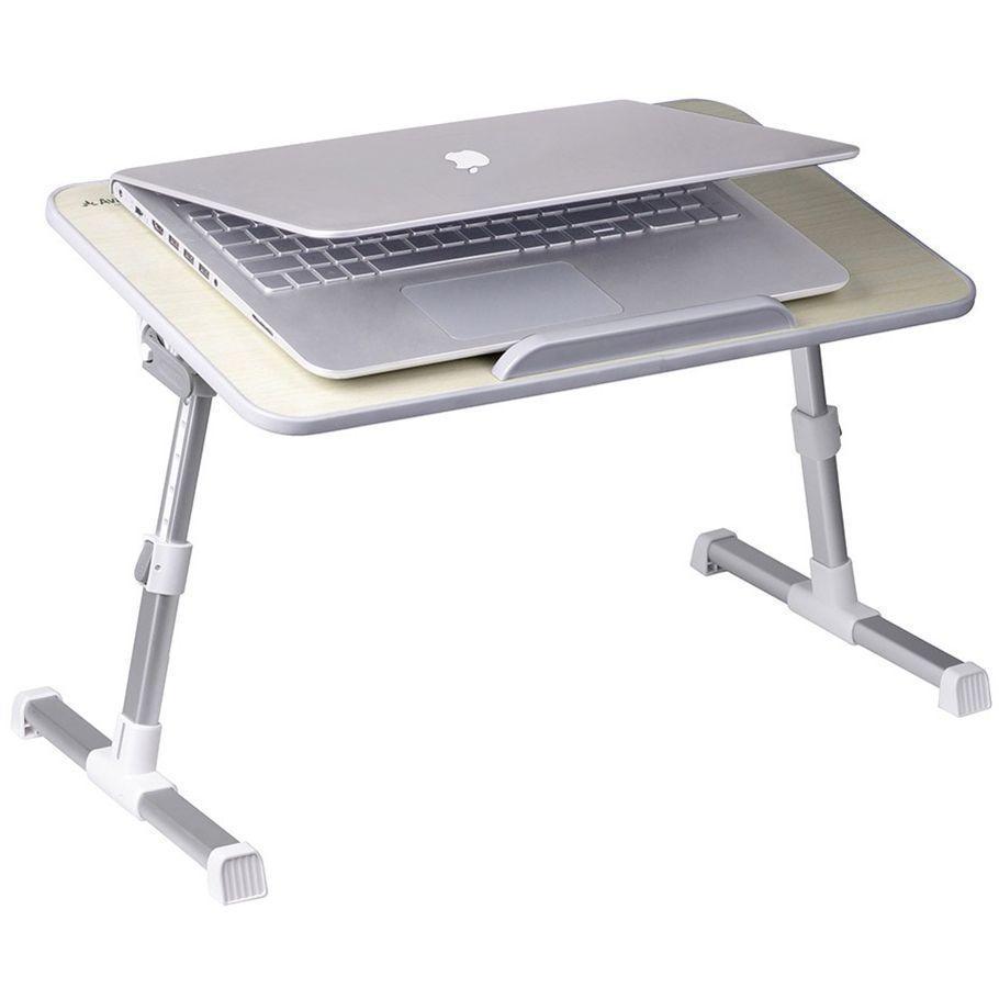 Столик подставка для ноутбука   складной стол Multifunction Laptop Desk