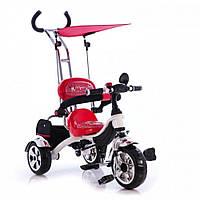 Велосипед 3-х колёсный EVA Foam