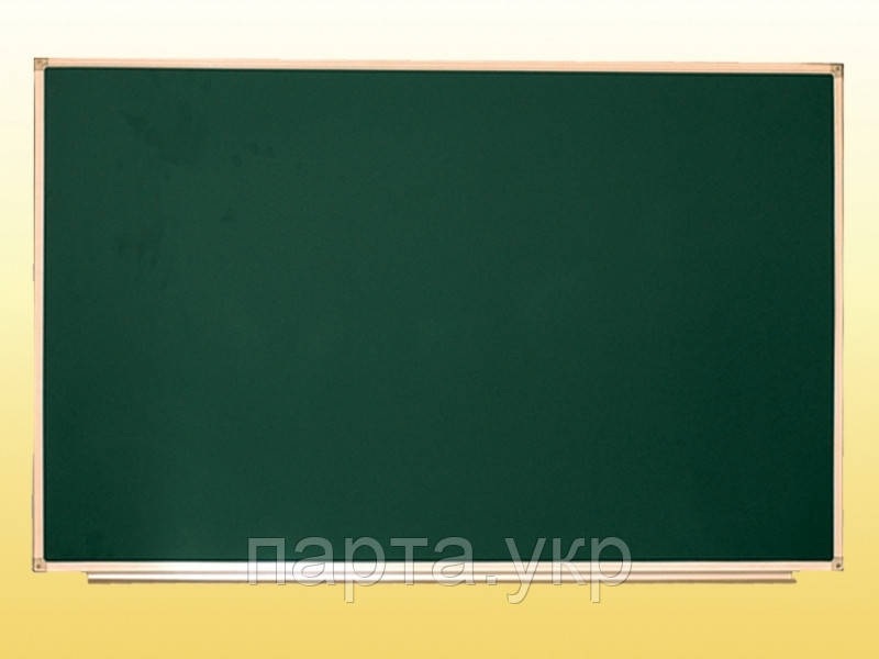 Доска аудиторная, ДЛЯ ДОМА И ШКОЛЫ (разные размеры)