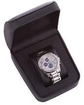 Часы мужские Goodyear G.S01225.02.02 серебряные, фото 2
