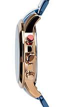 Часы мужские Goodyear G.S01231.01.05 синие, фото 3