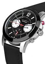Часы мужские Goodyear G.S01241.01.03 черные, фото 2