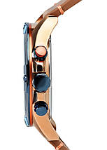 Часы мужские Goodyear G.S01217.01.04 коричневые, фото 3