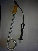 Кипятильник бытовой 2,0 кВт, Электрокипятильник бытовой