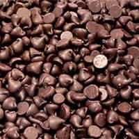 Глазурь кондитерская шоколадная  вкусом 100 грамм